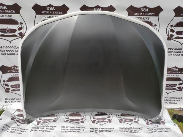 Капот Toyota Camry 70 тойота кемри фары капот крыло фара бампер