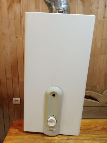 Проточный водонагреватель Baretta Idrabagno 11