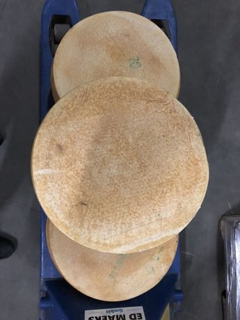 Сыр Пармезан grana padano грана падано сир крем чис arla