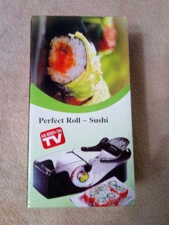 Продам Машинку для изготовления суши