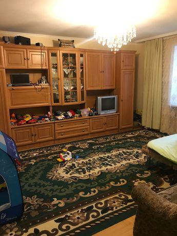 Продаж 1но Кімн.квартири з інд.опаленням вул.ПідГолоском