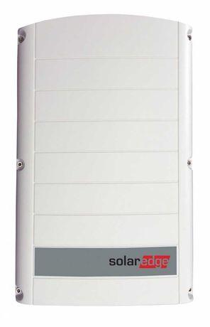 Inwerter SOLAREDGE SE3K-RW0TEBNN4 Trójfazowy WiFi