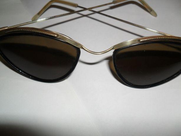 Cолнцезащитные очки 60х,женские.