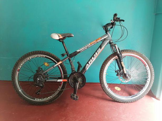 Велосипед для 9-14лет Ардис
