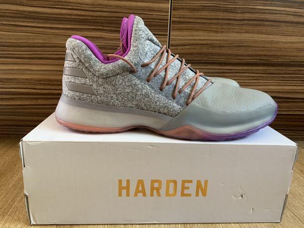 Adidas harden vol 1, rozmiar 47 1/3 all star weekend