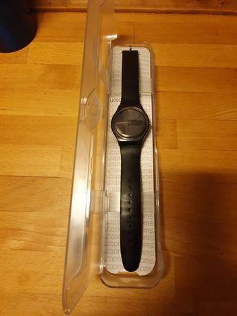 Zegarek swatch SUOB702 BLACK