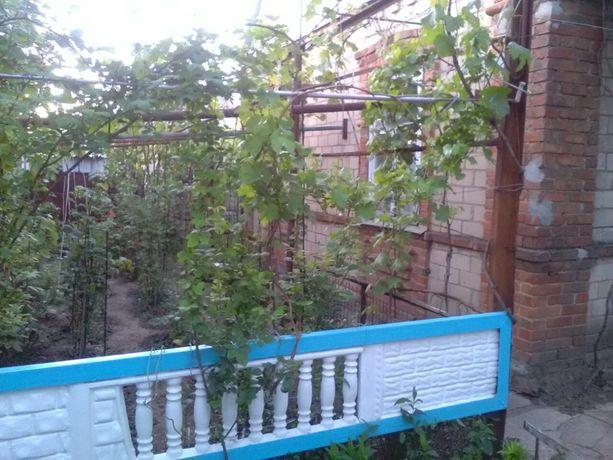 Продам дом. г.Мелитополь ,ул. Чайковского