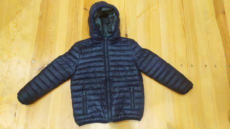 Куртка детская (104см)