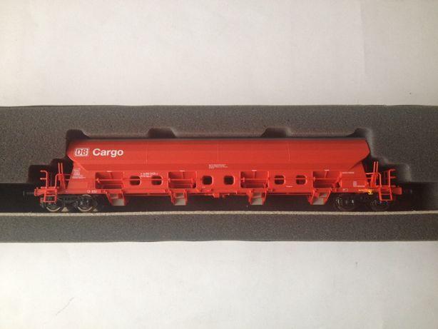 Wagon 1:87 ROCO DB-Cargo Nie Piko Liliput