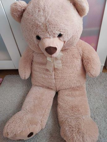 Urso Peluche grande