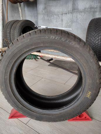 Шины 195/55 R16 Dunlop