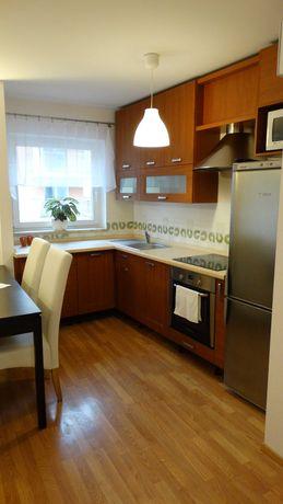 Mieszkanie 2 pokoje na ul. Bociana 4B