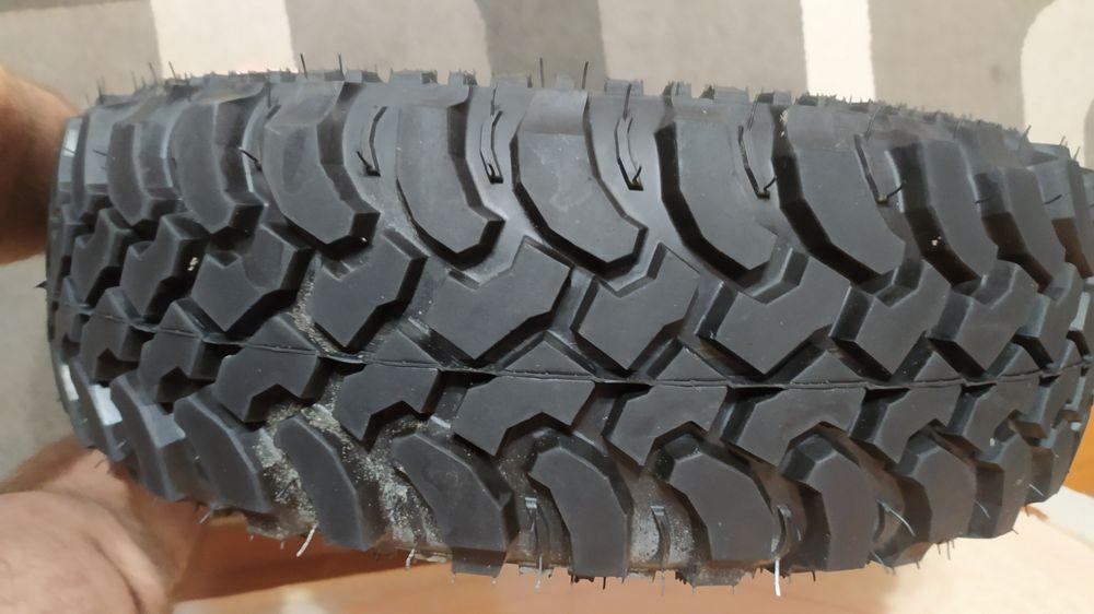Шины размер - 15. 1550 грн. Харьков - изображение 1