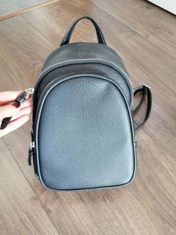 Plecak plecaczek NEW LOOK