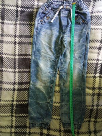 Круті джинси для хлопчика