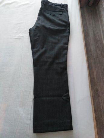 Spodnie męskie firmy next