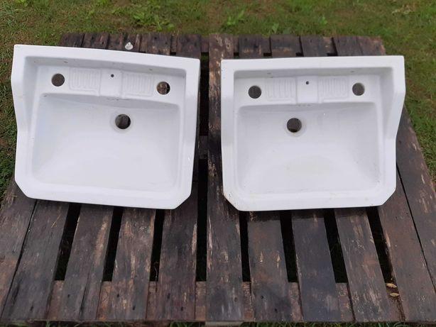 Vendo dois lavatórios