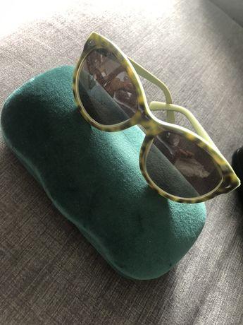 Oculos de sol Furla
