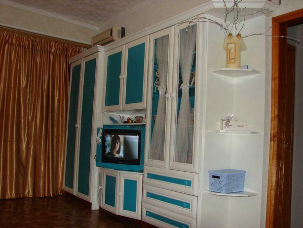 2-х комнатная квартира Днепрострой
