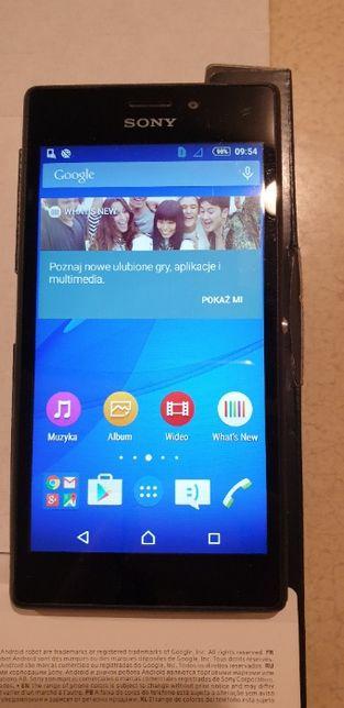 Telefon Sony Xperia M2, D2303, 8GB