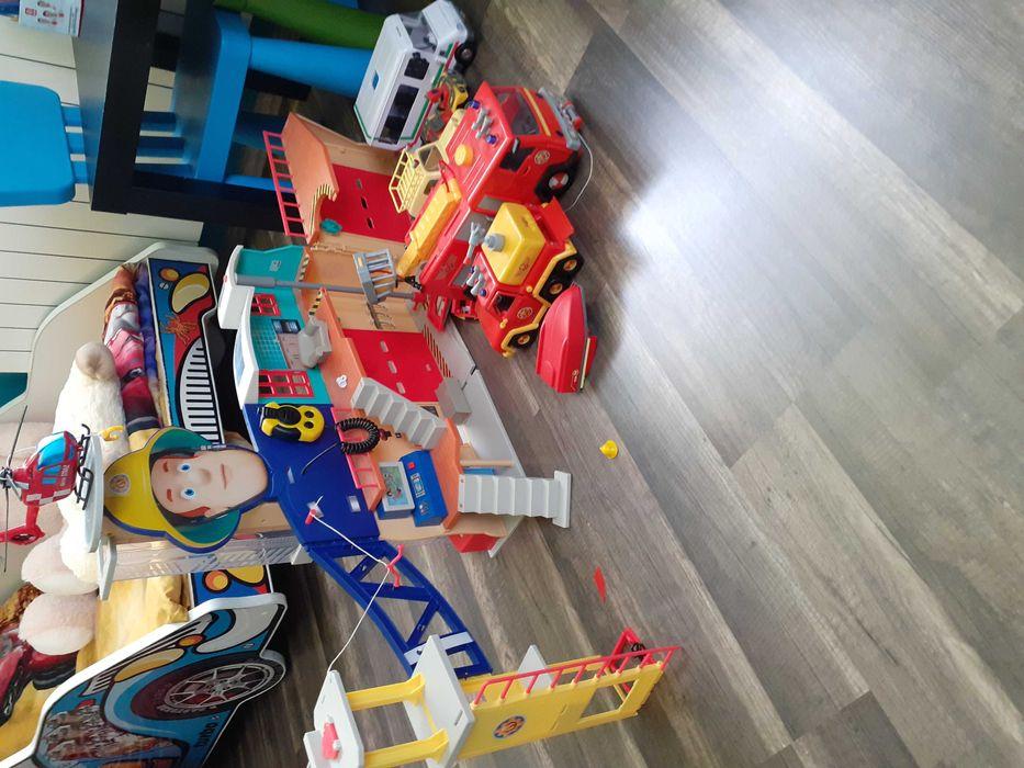 Zabawki dla dzieci Brzozówka - image 1