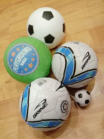 Мяч футбольный сувенирный 1,2. США.
