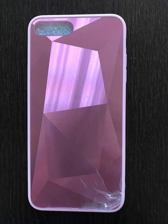 Чохол для iphone 7 plus