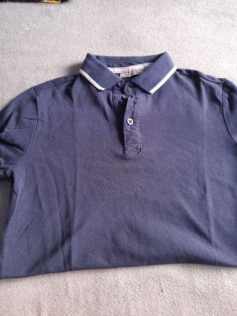 Koszulka Polo 134/140