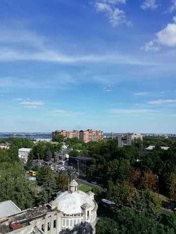 Сдам 1-комнатную квартиру на Подстанции , Дафи, Гагарина