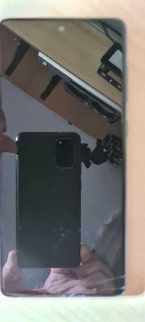 Samsung A71 Duos - Desbloqueado