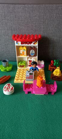 Lego duplo sklep