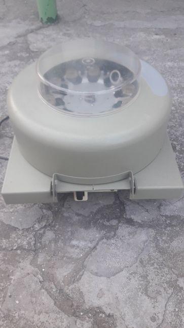 Центрифуга ОПн-3У
