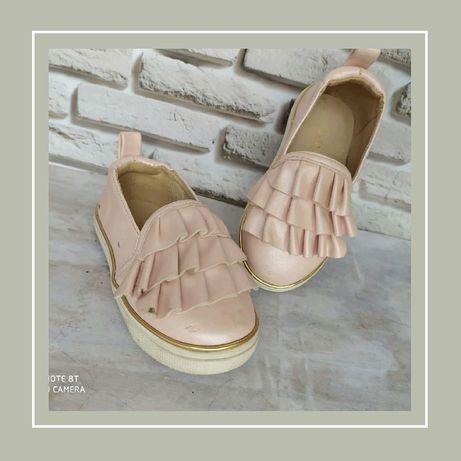 Туфли ботинки бутики сапожки 21 Обмен