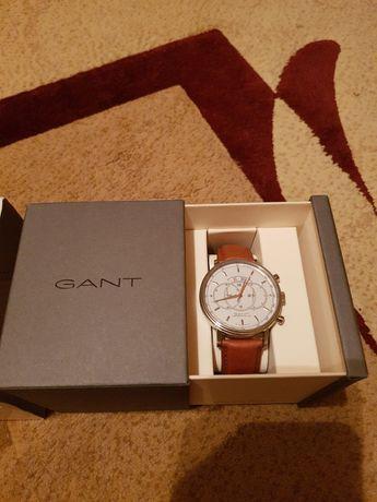 Наручний годинник GANT