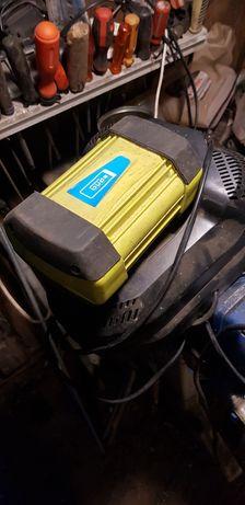 Ładowarka i bateria  36v