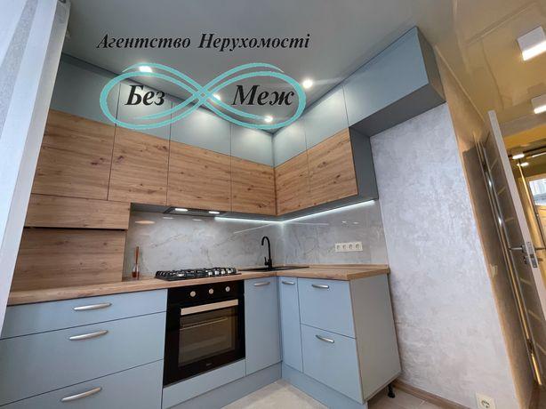 Продажа новой квартиры в новом Жк