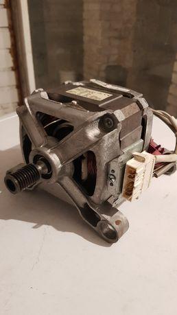 Silnik pralki indesit IWC 61051 ECO