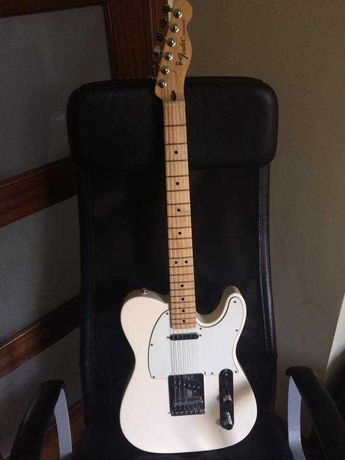 Fender Telecaster MN Standard AW NOWY (2016)
