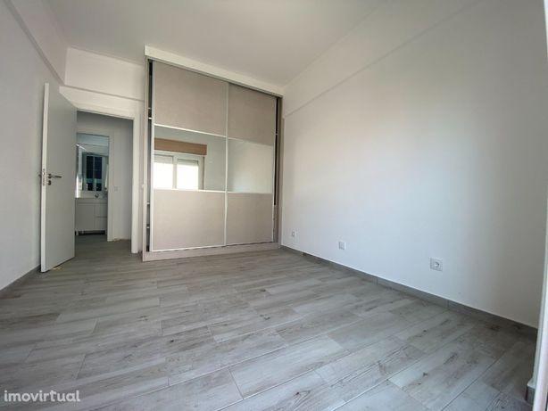 Apartamento, 4 quartos, Centro