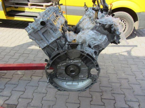 Двигатель 3.0 СDI 318 319 Спринтер 906 Мотор Двигун 3,0 Sprinter