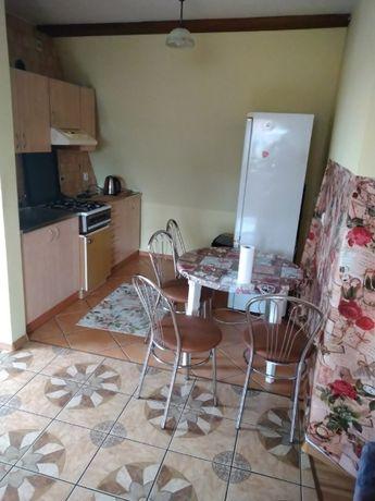 Wynajmę mieszkanie 52 m2