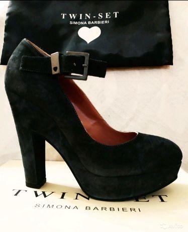 Туфли Twin Set