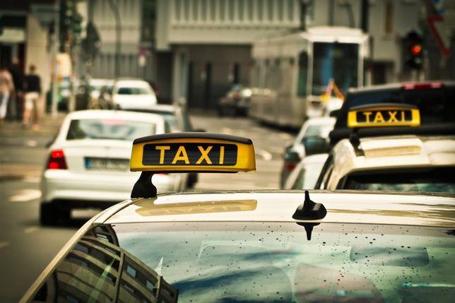 Франшиза Яндекс такси в Украине. Пассивный доход от $1000