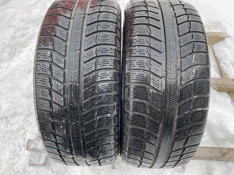 Шини 225/50 R17 Michelin , резина , гума , колеса