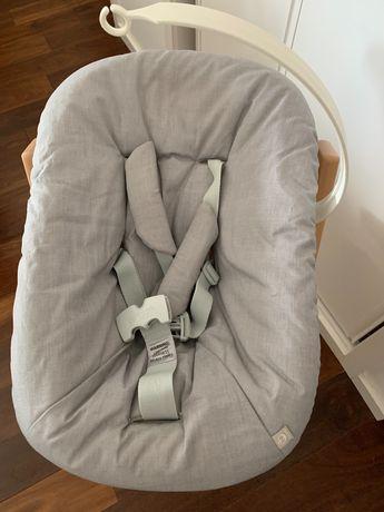 Stokke Tripp Trapp espreguicadeira Newborn Set
