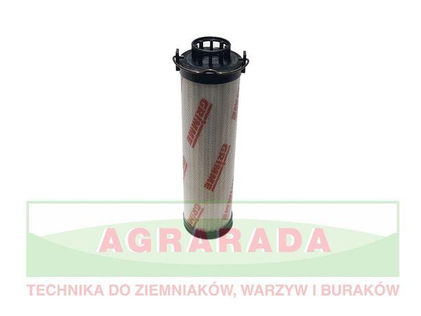 B92.03610 GRIMME Filtr oleju hydr. RFM 1