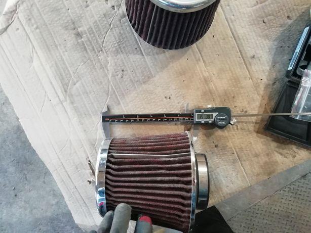 Фильтр нулевого сопротивления нулевик БМВ Е30 е36 е34