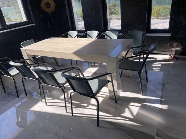 Stół  (meble Dobrodzien)