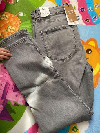 Nowe spodnie mango