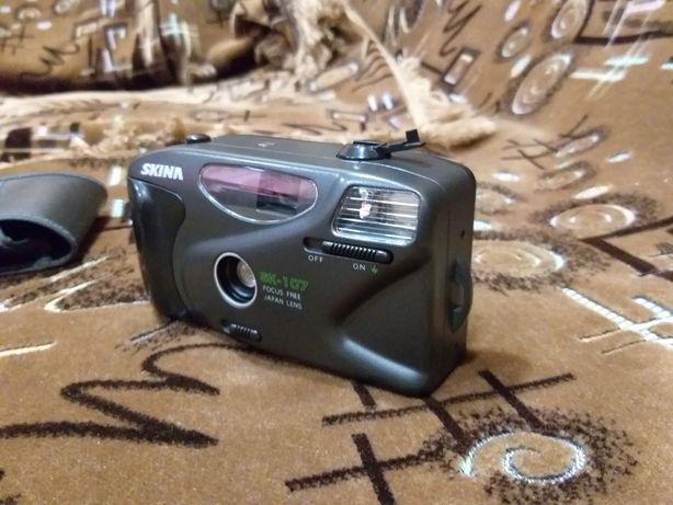 Фотоаппарат SKINA SK-107